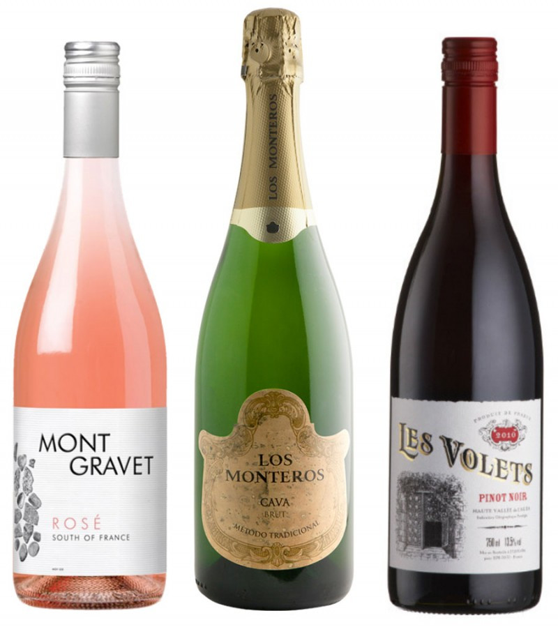 feastCatering-3for30wines-800x899.jpg