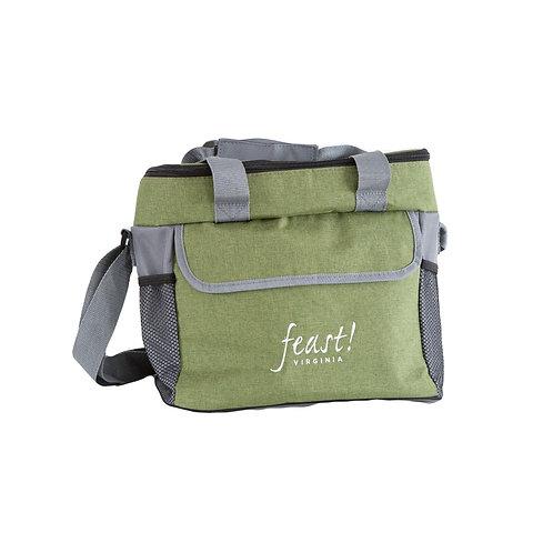 FeastInsulated Bag
