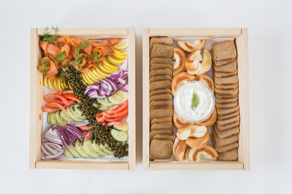 kristenfinn_feast_catering_lowres_031.jp
