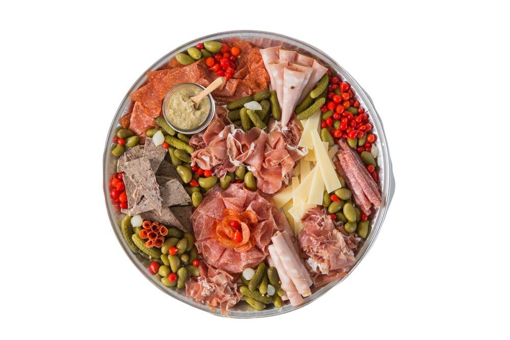 Antipasto Platter.jpg