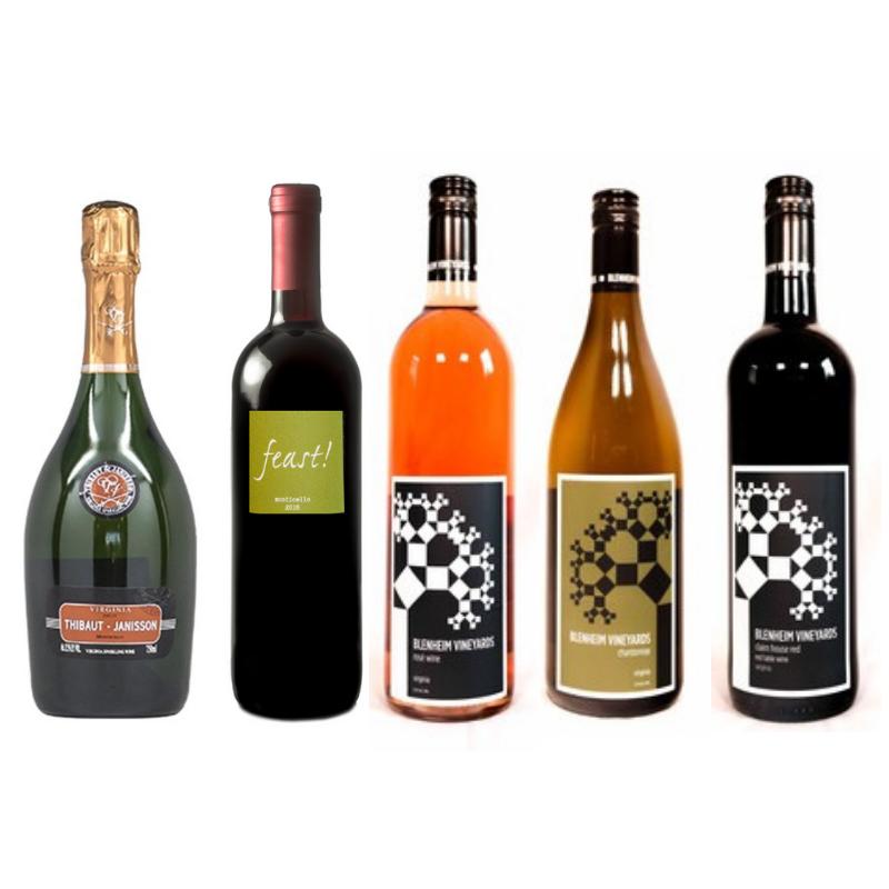 Feast Gift Box Wine.png