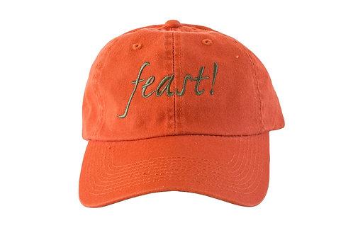 Feast Hats