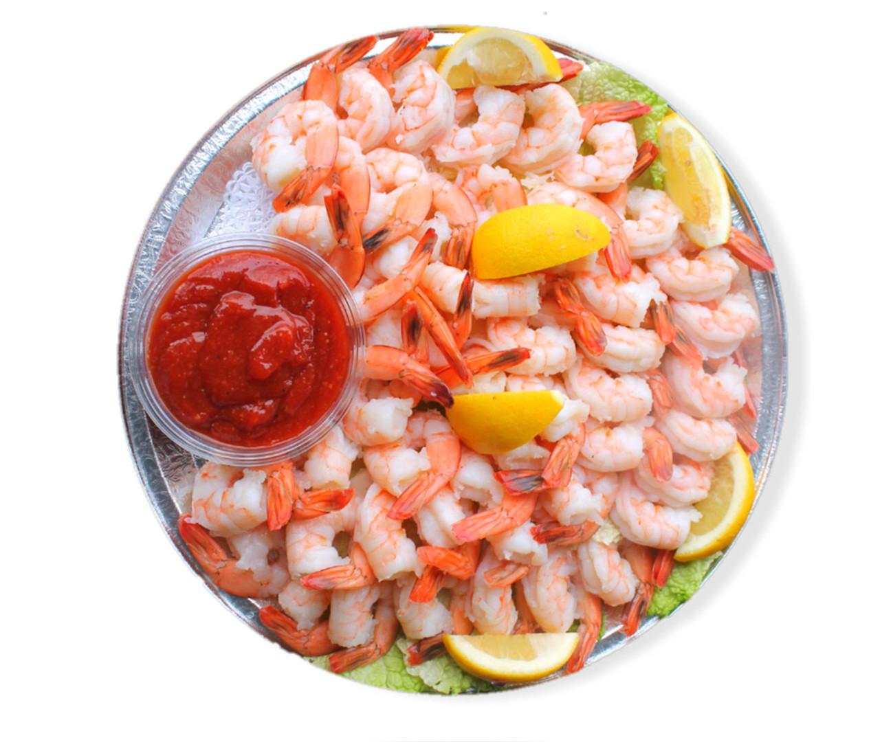 party-platter-shrimpCocktail.jpg