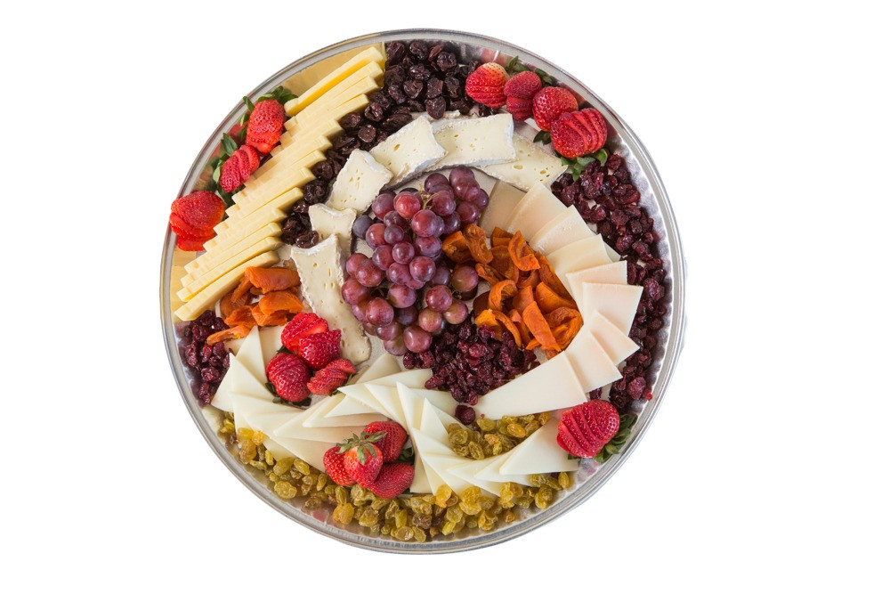 Fruit & Cheese Board.jpg