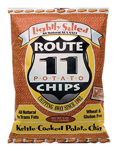 Feast! Potato Chips.jpg