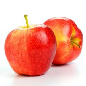 Local Virginia Apple.jpg