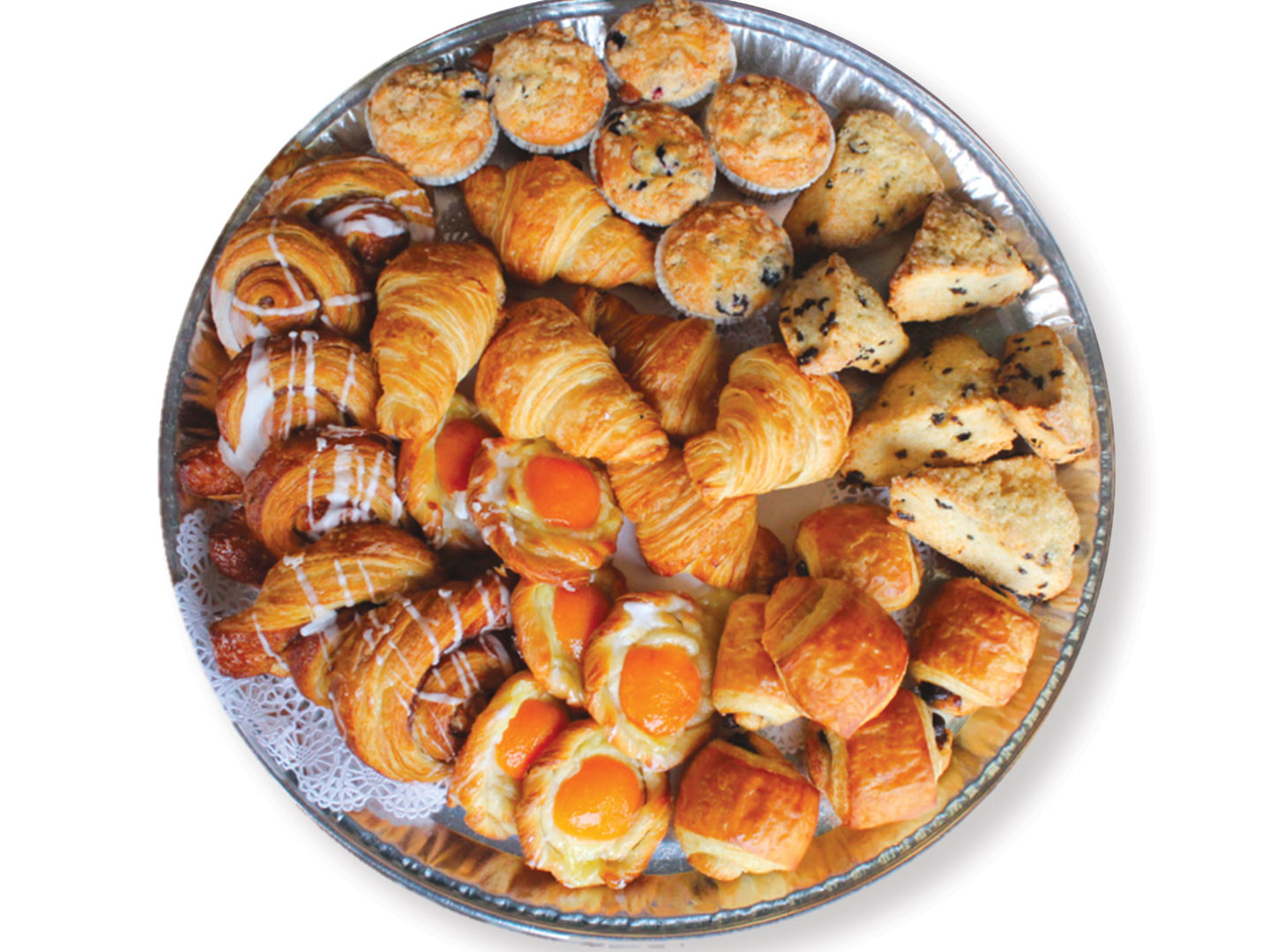 feast-Catering-Local-Pastry-Platter-2.jp