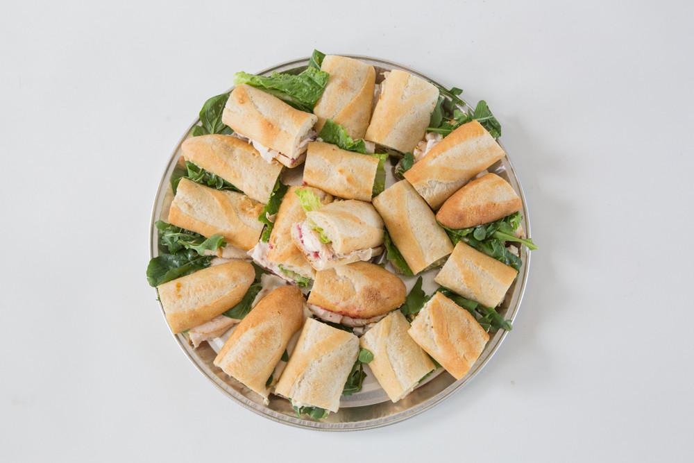 kristenfinn_feast_catering_lowres_052.jp