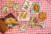 Feast! Picnic Spread_edited.jpg
