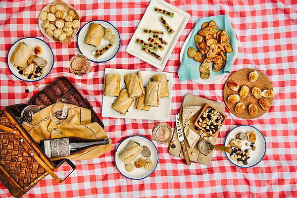 Feast! Picnic Spread_edited.jpg