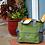 Thumbnail: FeastInsulated Bag
