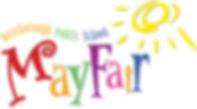 MayfairLogoNEW-WEB.jpg