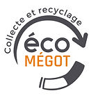 logo-ecomegot-blancgris.jpg