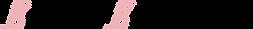Logo_Bannière_N&R.png