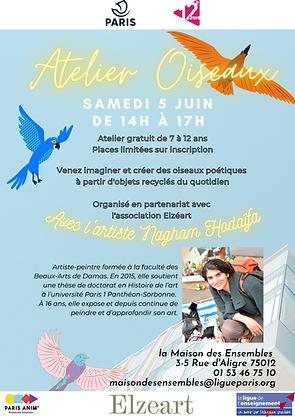 Atelier Oiseaux Nagham-4.png