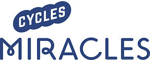 logo-cycles-miracles.jpg