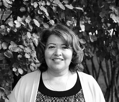 Mrs.Avalos.jpg