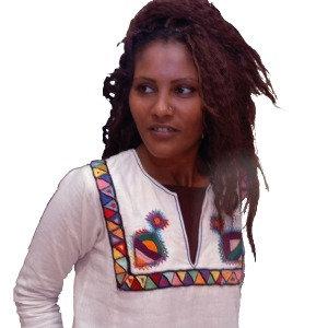 גלבייה אתיופית