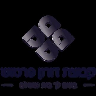 לוגו כחול.png