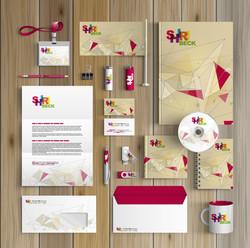 חבילות עיצוב מוצרי קד״מ