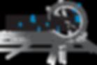 חנן אריאל | ניהול פרוייקטים | פיקוח הנדסי | תיאום