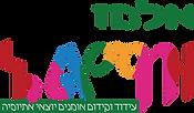 לוגו אלמז.png