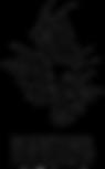לוגו מריפוסה צל.png