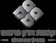 לוגו פרטוש 2018.png