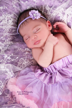 newborn18