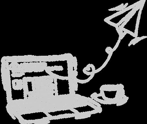 DEGARI grafikdesign, lüneburg, werbung, warmhold immobilien, existenzgündung, flyer, logo erstellen, werbebanner, homepage, corporate identity design, günstig, kfz beschriftung aufkleber