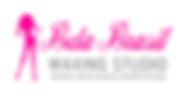 Degari Grafikdesign, Bela brasil, Lüneburg, Werbemittel, Werbung, Flyer, Prospekte, Werbemittel, Winsen, Seevetal, Bleckede, Lauenburg, Firmengründer, neue Firma