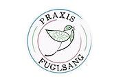 Fuglsang, vogelsang, vogelgesang, heilpraktikerin, lüneburg, westergellersen, psychotherapie, wiebke, wiebcke, degari grafikdesign