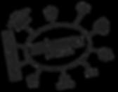 adendorf, Lüneburg, werbung, bardowick, bergedorf, bildbearbeitung, bleckede, briefpapier, brietlingen, broschüre, bundesweit, corporate design, datei, dateien, degari, design, designen, designer, desktop publishing, druckdatei, eigenes design, entwerfen, entwickeln, entwicklung, entwurf, entwürfe, erstellen, roll up, existenzgründer, existenzgründung, fahnen, faltblatt, firmenfahne, firmenflagge, firmenschild, firmenstempel, flaggen, flyer, fotobearbeitung, fotografie, fotos, freelancer, freiberufler, freiberuflich, gabriele ritter, geestacht, gestalten, gestalter, gestaltung, grafikdesign, grafische unterstützung, günstig, gutscheine, hamburg, handorf, harburg, hilfe bei firmengründung, homepage, idee, ideen, illustrator, indesign, individuell, kampagne, kfz-beschriftung, kommunikationsdesign, kreis lüneburg, werbegrafiker, lauenburg, layouten, layouter, logo, lüneburg, mediengestaltung, neetze, neu, neue, neuer, neues, photoshop, plakat, plakate, poster, preiswert, prospekt