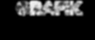 adendorf, artlenburg,werbegrafiker, bardowick, bergedorf, bildbearbeitung, bleckede, briefpapier, brietlingen, broschüre, bundesweit, corporate design, datei, dateien, degari, design, designen, designer, desktop publishing, druckdatei, eigenes design, entwerfen, entwickeln, entwicklung, entwurf, entwürfe, erstellen, excel, existenzgründer, existenzgründung, fahnen, faltblatt, firmenfahne, firmenflagge, firmenschild, firmenstempel, flaggen, flyer, fotobearbeitung, fotografie, fotos, freelancer, freiberufler, freiberuflich, gabriele ritter, geestacht, gestalten, gestalter, gestaltung, grafikdesign, grafische unterstützung, günstig, gutscheine, hamburg, handorf, harburg, hilfe bei firmengründung, homepage, idee, ideen, illustrator, indesign, individuell, kampagne, kfz-beschriftung, kommunikationsdesign, kreis lüneburg, kundenkarte, lauenburg, layouten, layouter, logo, lüneburg, mediengestaltung, neetze, neu, neue, neuer, neues, photoshop, plakat, plakate, poster, preiswert, prospekt,