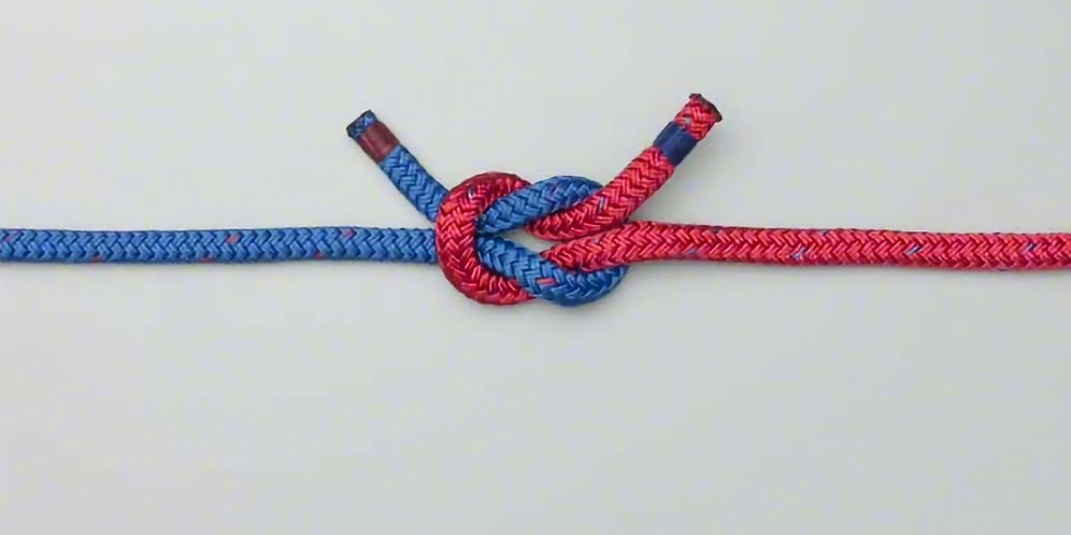 Knot Interested