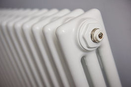 radiator2.jpeg