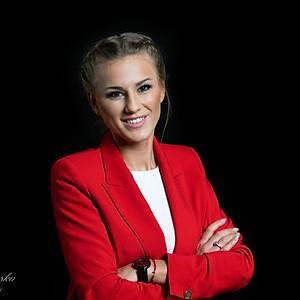 Aneta Tatarynowicz