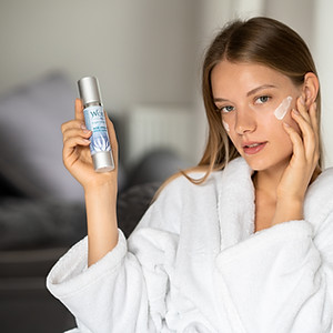 Woda Skin Care