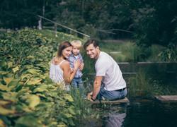 Monika Wasko fotografia rodzinna