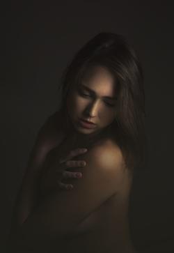 Monika Wasko fotografia artystyczna
