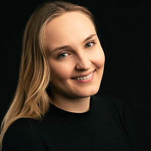 Paulina Mierzejewska