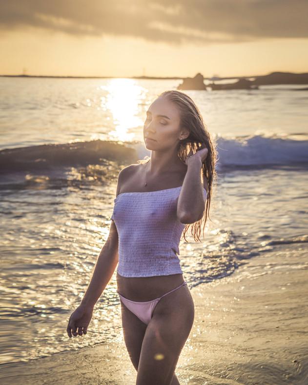 Laguna Beach Model.jpg