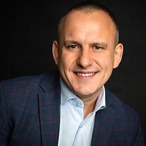 Paweł Majewicz