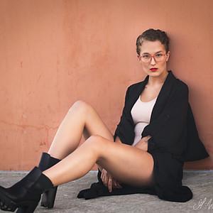 Sophia Hardy