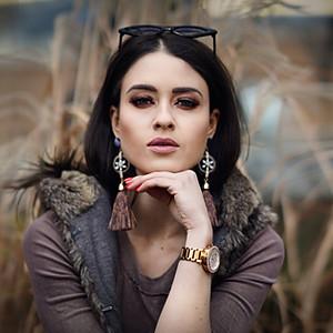 Angelika Duszczyk