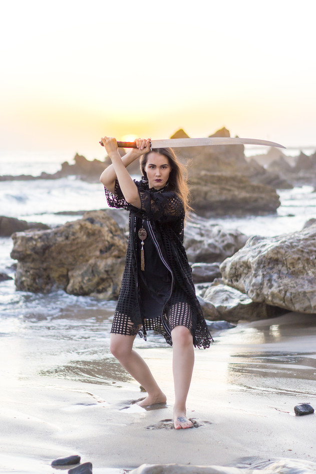 Laguna Beach CA - JennyVi Design.jpg