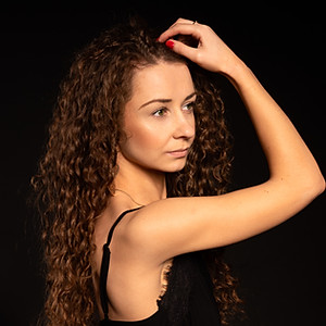 Sylwia Filipczuk