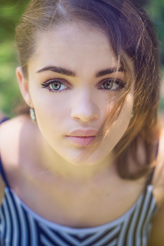 Monika Wasko fotografia portretowa 6