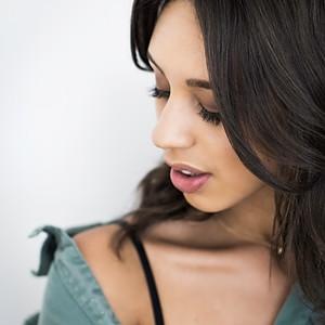 Cassie Lewis