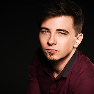 Grzegorz Ciężak